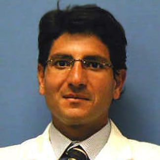 Mehrdad Rezaee, MD, PhD